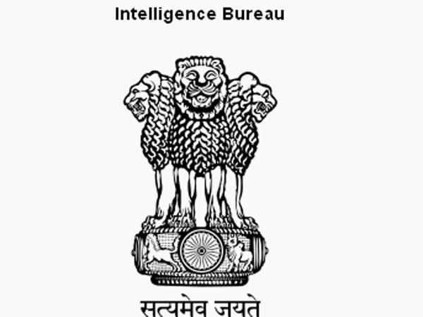 IB Intelligence Bureau Recruitment 2020 – 292 Various Vacancies Open