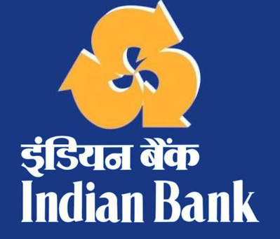 INDIAN BANK RECRUITMENT 2020 (JOBS, VACANCIES)