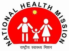 NHM, Haryana MLHP cum CHO Online Form 2021