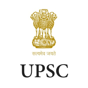 UPSC Various Vacancy Online Form 2020
