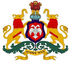 WCD Vijayapura Anganwadi Recruitment 2020 – Apply Now