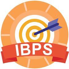IBPS (clerk)