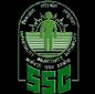 SSC MTS Recruitment 2020 – Apply Online – ssc.nic.in