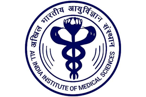 AIIMS Raipur Senior Resident Jobs 2020