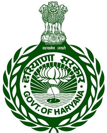 HSSC Recruitment 2020 – 1137 Various Vacancies Open (Last Date Extended)
