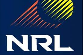 NRL Recruitment 2020 – 101 Apprentice Vacancies Open