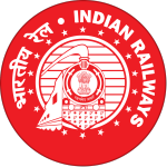 South Central Railway Controllers Recruitment 2020