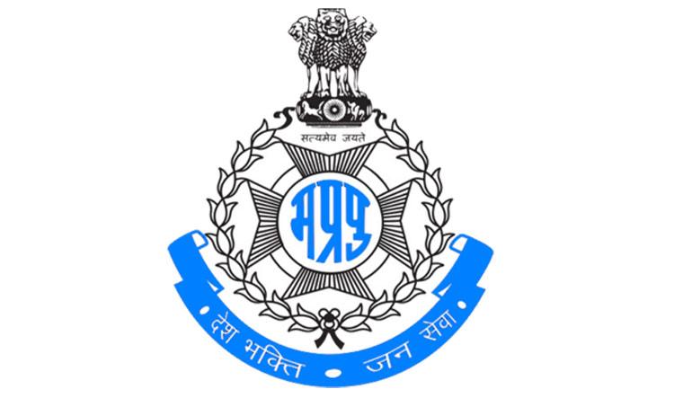 MP Police 4269 Constable Recruitment 2020 – mppolice.gov.in