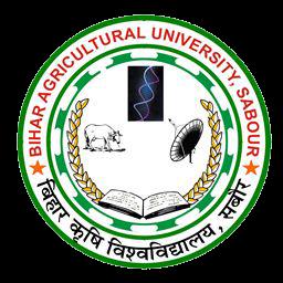 Bihar Agricultural University Recruitment 2020 – 310 Assistant Professor Vacancies Open