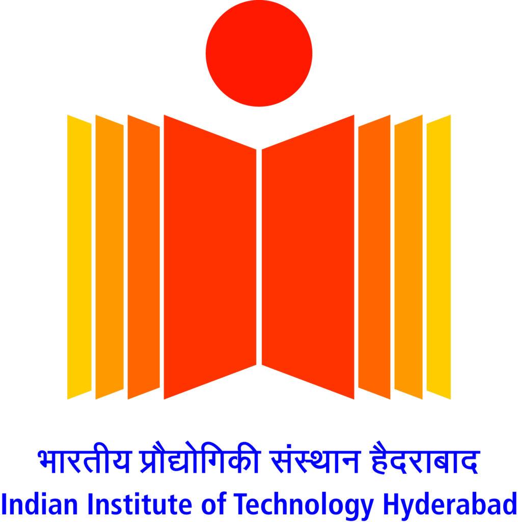 IIT Hyderabad Recruitment 2020 – 152 Non Teaching Vacancies