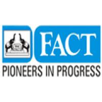 FACT Trade Apprentice Online Form 2020