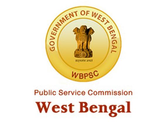 WBPSC 309 Instructor & Storekeeper Recruitment 2020
