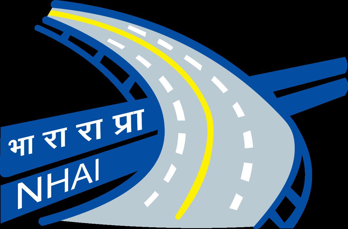 NHAI Recruitment 2020 – 170 DGM & Manager Vacancies Open